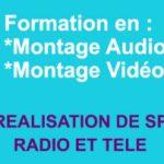 Slide-audio-video-ubicom-768×202