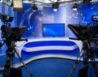 digital-newsroom-140×110