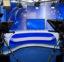 digital-newsroom-64×62