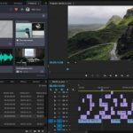 frame.io_premiere_pro_timeline-420×390