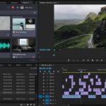 frame.io_premiere_pro_timeline-600×338