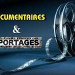 ob_dad30c_documentaires-et-reportages-videos-300×200