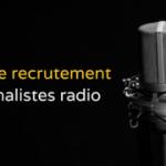 recrutement-ubicom-300×180