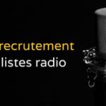 recrutement-ubicom-420×186