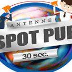spot-publicitaire-300×180