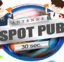 spot-publicitaire-64×62