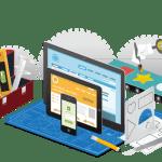 web-site-mock-up-services-420×350