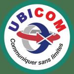 cropped-UBICOM-2-512.png