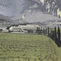 Peinture-Michelle-Auboiron-02-oppedes-120x120-160310
