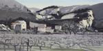 Peinture-Michelle-Auboiron-03-oppedes-75x150-180310