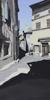 Peinture-Michelle-Auboiron-10-menherbes-50x100-230310