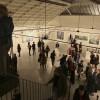 exposition-made-in-hong-kong-paris-peintures-michelle-auboiron-2 thumbnail