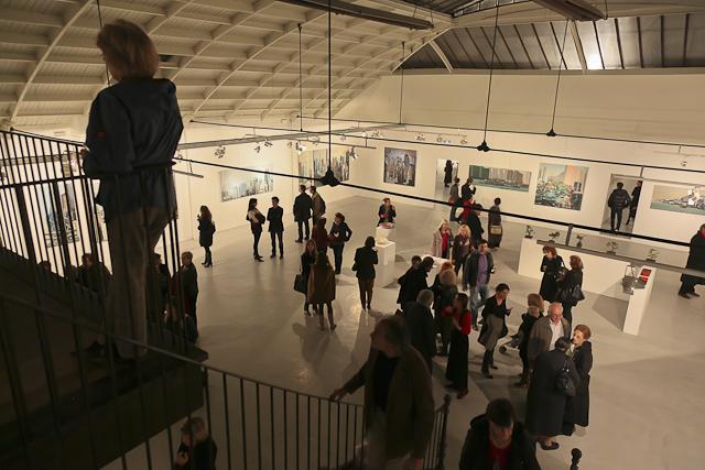 exposition-made-in-hong-kong-paris-peintures-michelle-auboiron-2