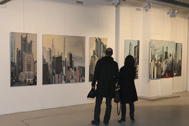 exposition-made-in-hong-kong-paris-peintures-michelle-auboiron-22