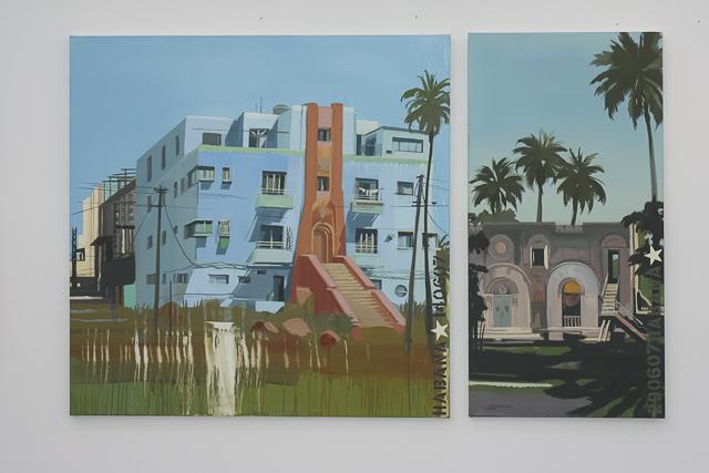 exposition-paint-in-la-habana-peintures-michelle-auboiron-paris-kiron-galerie-22