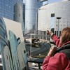 michelle-auboiron-peinture-en-direct-de-paris-la-defense-17 thumbnail