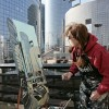 michelle-auboiron-peinture-en-direct-de-paris-la-defense-20 thumbnail