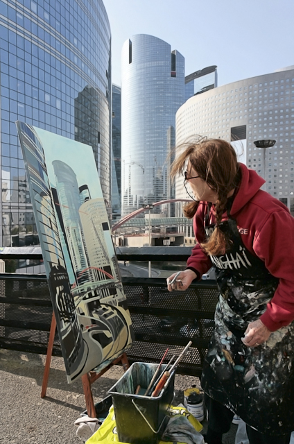 michelle-auboiron-peinture-en-direct-de-paris-la-defense-20