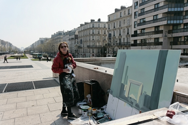 michelle-auboiron-peinture-en-direct-de-paris-la-defense-24