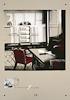 Secrets Défense - Acrylique sur carton par Michelle Auboiron - Récit autobiographique