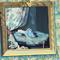ma-vie-de-chateau-peinture-michelle-auboiron-18-shopping-60x60