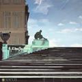 ma-vie-de-chateau-peinture-michelle-auboiron-28-le-remouleur-keller-120x120