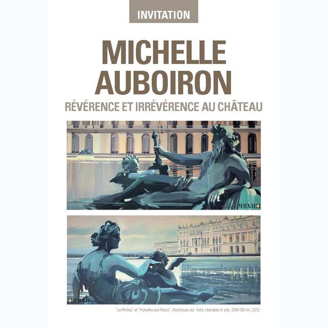 carton-invitation-auboiron-anagama-versailles