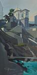 dinard28-sur-la-promenade-kiosque-75x150-2008