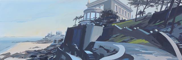 dinard77-villa-greystone-150x50-2012