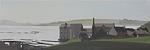 dinard78-moulin-de-la-couaille-150x50-2012
