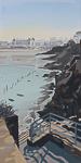 dinard92-saint-lunaire-pointe-du decolle-75x150-2012
