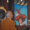 exposition-ma-vie-de-chateau-peinture-michelle-auboiron-anagama-versailles-01-web thumbnail