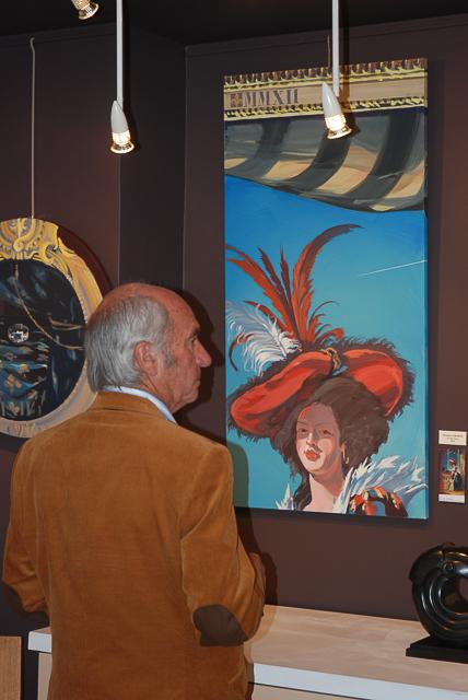 exposition-ma-vie-de-chateau-peinture-michelle-auboiron-anagama-versailles-01-web