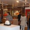 exposition-ma-vie-de-chateau-peinture-michelle-auboiron-anagama-versailles-02-web thumbnail
