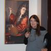 exposition-ma-vie-de-chateau-peinture-michelle-auboiron-anagama-versailles-03-web thumbnail