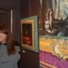 exposition-ma-vie-de-chateau-peinture-michelle-auboiron-anagama-versailles-04-web thumbnail