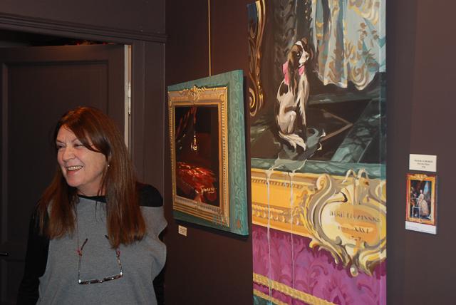 exposition-ma-vie-de-chateau-peinture-michelle-auboiron-anagama-versailles-04-web