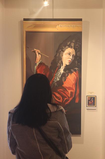 exposition-ma-vie-de-chateau-peinture-michelle-auboiron-anagama-versailles-21-web