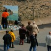 michelle-auboiron-peintures-de-dinard-saint-malo-rance-cote-demeraude-13 thumbnail