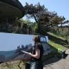 michelle-auboiron-peintures-de-dinard-saint-malo-rance-cote-demeraude-33 thumbnail