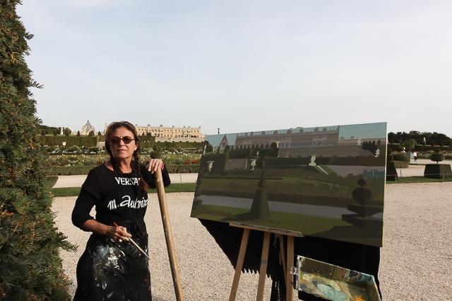 peintures-du-parc-du-chateau-de-versailles-michelle-auboiron-peintre-peindre-versailles-16