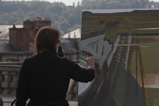 peintures-du-parc-du-chateau-de-versailles-michelle-auboiron-peintre-peindre-versailles-17