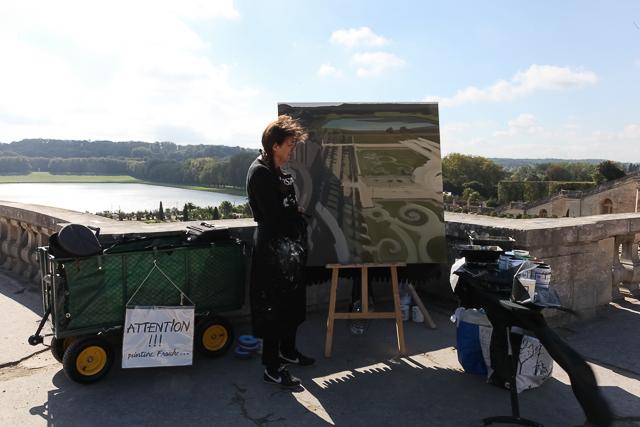 peintures-du-parc-du-chateau-de-versailles-michelle-auboiron-peintre-peindre-versailles-18