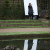 peintures-du-parc-du-chateau-de-versailles-michelle-auboiron-peintre-peindre-versailles-22 thumbnail