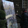 peintures-du-parc-du-chateau-de-versailles-michelle-auboiron-peintre-peindre-versailles-24 thumbnail