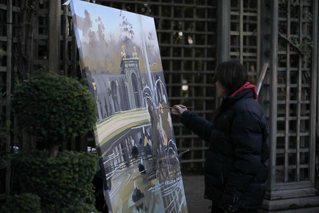 peintures-du-parc-du-chateau-de-versailles-michelle-auboiron-peintre-peindre-versailles-24