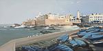 Essaouira-150x75-081104