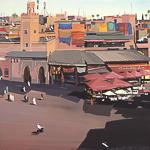 Marrakech-place-Jemaa-el-Fna-150x150-091004