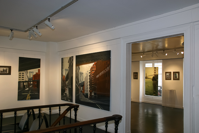 Michelle-Auboiron-Bridges-of-Fame-exposition-Crous-Beaux-Arts-Paris-2004--16