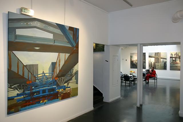 Michelle-Auboiron-Bridges-of-Fame-exposition-Crous-Beaux-Arts-Paris-2004--18